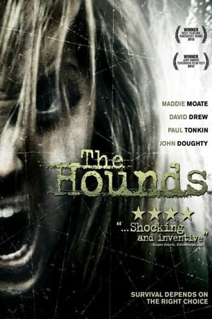 The Hounds (2011)