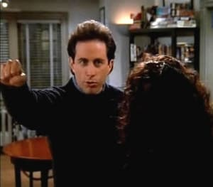 Watch S9E14 - Seinfeld Online