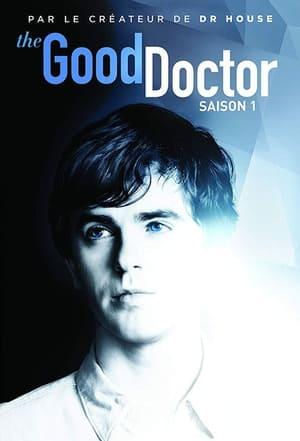 Good Doctor Saison 1 Épisode 11