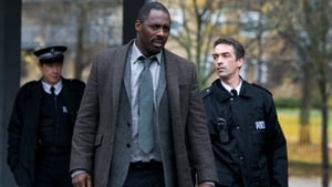 Luther: 1×2