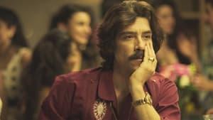 Luis Miguel: La Serie 1×8