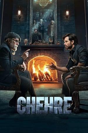 Chehre (2021) Subtitle Indonesia