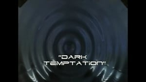 Obscura Tentação