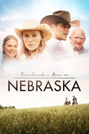 Assistir Encontrando o Amor em Nebraska