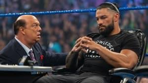 Watch S23E31 - WWE SmackDown Online