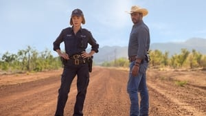 Mystery Road (2018), serial online subtitrat in Romana
