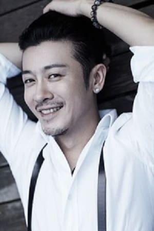Shen Lin is杨逍