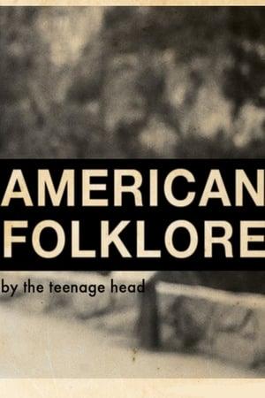 American Folklore (2018)