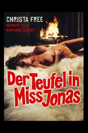 Der Teufel in Miss Jonas