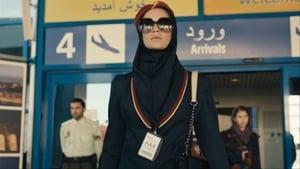 Teerã: 1×1