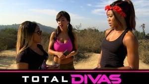 Total Divas: 3×15