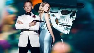 007: Contra Spectre