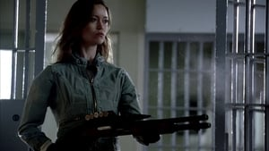 Terminator: The Sarah Connor Chronicles: 2×22