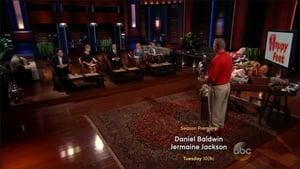 Shark Tank Season 5 Episode 23