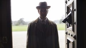 Downton Abbey: 5 Season 5 Episode