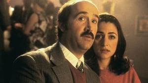 Die Torremolinos Heimvideos (2003)