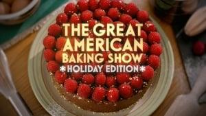 The Great American Baking Show wallpaper putlocker