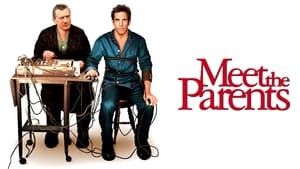 poster Meet the Parents