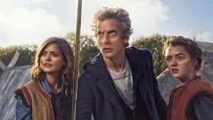 Doctor Who Season 9 Episode 5 Watch Online Free