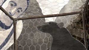 Ferdinand, rat des champs de bataille