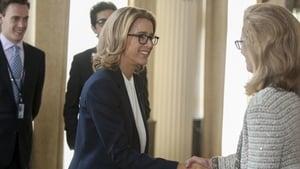 Madam Secretary Season 1 Episode 4