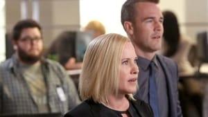 CSI: Cyber: S01E01 1080p Dublado e Legendado