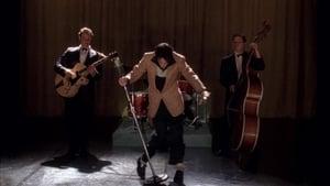 English movie from 2005: Elvis