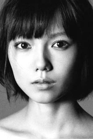 Aoi Miyazaki isMeiko Inoue