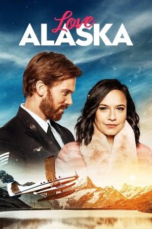 Love Alaska-John Bregar