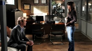 Mentalist Saison 4 Episode 3 en streaming