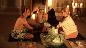Scream Queens: 1×7
