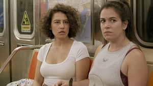 Broad City: 3×9