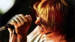 Talk Talk: Live at Montreux 1986 (2008)