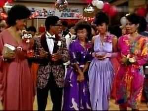 Watch S11E14 - The Jeffersons Online