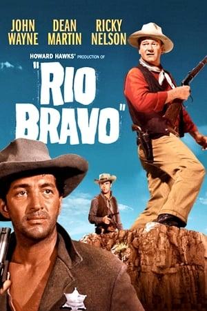 Image Rio Bravo