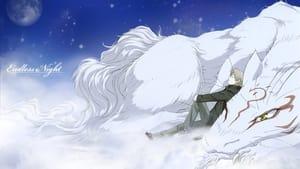 Natsume Yuujinchou นัตสึเมะกับบันทึกพิศวง (ภาค1) ตอนที่ 1-13 ซับไทย (จบแล้ว)