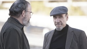Homeland Season 4 : Trylon and Perisphere
