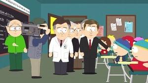 South Park: 16×13