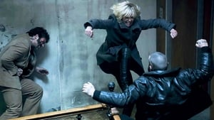 Atómica (2017) | Atomic Blonde