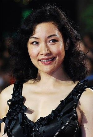 Películas Torrent de Joan Chen
