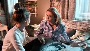 Zakochani po uszy Season 1 :Episode 54  Episode 54