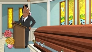 BoJack Horseman: Season 5 Episode 6