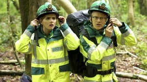Casualty - Temporada 31