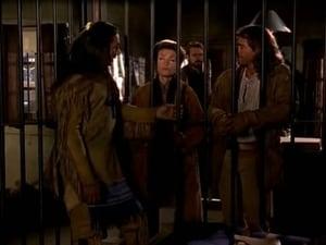 Episodio HD Online La doctora Quinn Temporada 6 E17 Episode 17