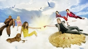 Pushing Daisies Watch Online Free