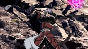 InuYasha: Temporada 2 Episodio 13