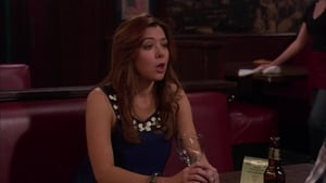How I Met Your Mother: Season 5 Episode 22