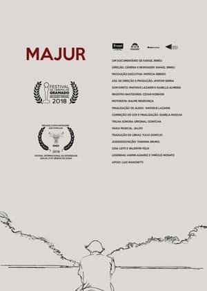 Watch Majur Full Movie