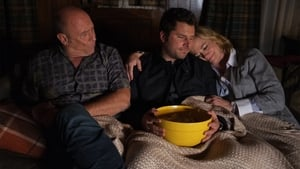 Psych Season 7 Episode 2