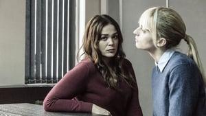 Astrid et Raphaëlle saison 1 episode 1